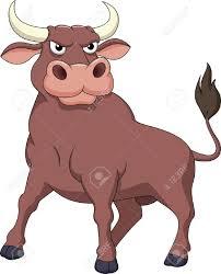Mad Steer