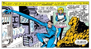reed richards2