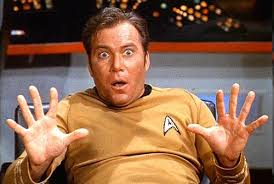 cap Kirk 2