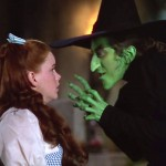 the-wicked-witch-of-the-west-oz
